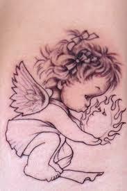 die besten 25 elfen tattoodesign ideen auf pinterest feen