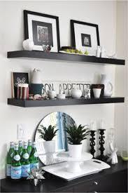 shelf decorating ideas wall shelves decorating ideas v sanctuary com