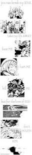 Quotes On The Love Of God by 59 Best Anime Quotes Images On Pinterest Manga Quotes Fairy