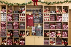 bookstore offers plenty of holiday options photos weekly