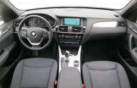 lexus nx f sport vs bmw x3 suv review 2015 bmw x3 28d driving