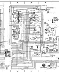 wiring diagram western snow plow saleexpert me