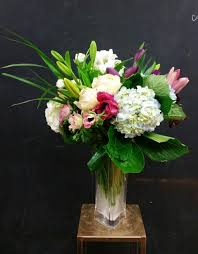 deliver flowers today cerritos florist flower delivery by charlene s events cerritos