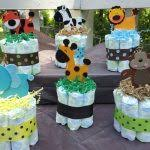 baby shower decorating ideas best 25 ba shower decorations ideas