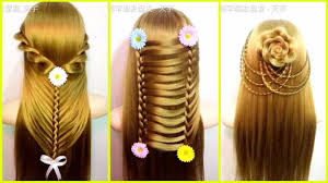 top 10 hairstyles amazing hairstyles best hairstyles for