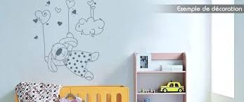 stickers chambre d enfant stickers chambre fille stickers deco chambre fille stickers