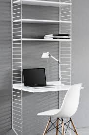 bureau gain de place un bureau gain de place