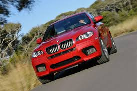 most reliable bmw model bmw model range voted most reliable in the uk