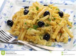 cuisine du portugal cuisine du portugal hubfrdesign co