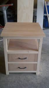 Wood Project Plans Small by 73 Best Diy Projects To Try With A Kreg Jig Images On Pinterest