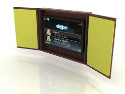 av cabinets entertainment center colecraft