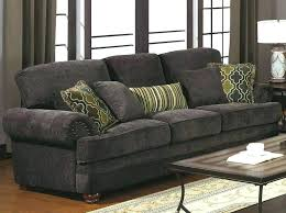 Which Sofa Bed Most Comfortable Sofa Comfortable Sofa Beds Most Comfortable Sofa