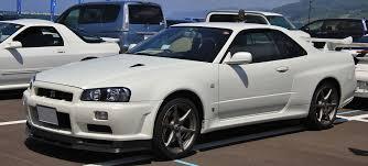 nissan gtr skyline 1999 igcd net nissan skyline in carx drift racing