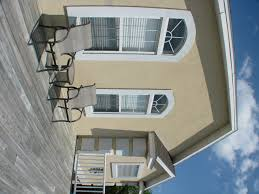 beach haven first choice florida vacation rentalsfirst choice