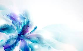 blue orchid flower blue orchid flower wonderful digital design