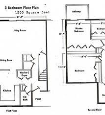 Ten Bedroom House Plans Garden Cottage Southern Living House Plans Home Plans 2 Bedroom