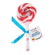 where to buy lollipop paint shop candy rainbow whirly lollipops swirl unicorn lollipops