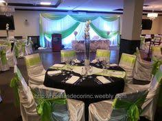 wedding backdrop calgary wedding stage decor wedding theme calgary wedding wedding