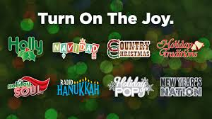 The Ultimate Retro Christmas Guide by Siriusxm Holiday Music Channel Lineup Released Hear U0026 Now