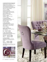 z gallerie borghese dining table z gallerie color full page 16 17