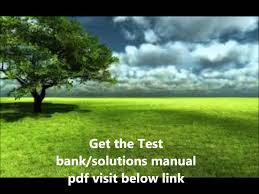 models for writers rosa 11th edition solutions bank manual youtube