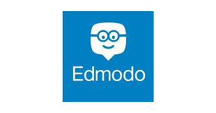 edmodo vs schoology edmodo reviews g2 crowd