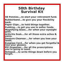 cool gifts 50 gifts design ideas 50th birthday gift ideas for men that will add