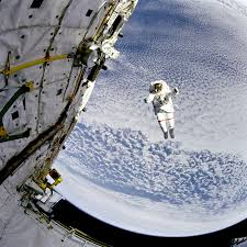 nasa sts 64 mission this beautiful scene nasa astronaut mark c