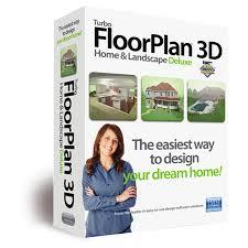 turbo floor plan 3d turbo floorplan 3d home u0026 landscape deluxe software w39881