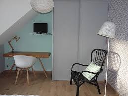 le bon coin meuble bureau chambre bon coin meuble de chambre hd wallpaper