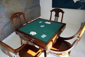 card game table cloth card table incredible card table and chair set remarkable ideas