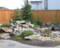 Water Features Backyard by 33 Best Water Features Images On Pinterest Backyard Ideas