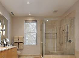 How To Convert Bathtub To Shower Tub To Shower Conversion Bathtub Conversions Milwaukee Wi