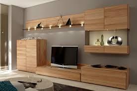 modern style living room design from huelsta youtube