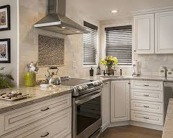 what countertop looks best with white cabinets counter top color with white kitchen cabinets page 6