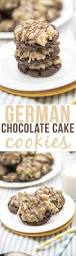 recipes for a german chocolate cake mix best cake 2017