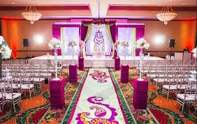 decoration for indian wedding indian wedding decorations 66 fashion and wedding