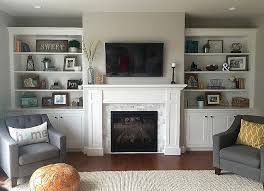 entryway built in cabinets entryway bench and ergonomic beautiful entryway bench and shelf hi