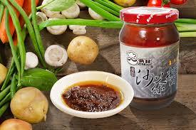 cuisine a炳 炳叔烤玉米