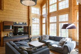 inspiration and ideas for traditional log homes honka