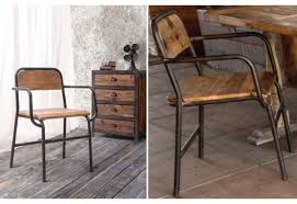 Wooden Accent Chair Accent Chair Wooden Chair Wood Chairs