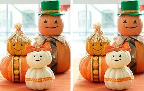 Awesome Halloween Decorations Halloween Decorations U2013 100 Easy To Make Halloween Decor Rilane