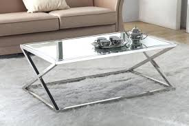 metal end table legs coffee table unforgettable metal coffee table legs picture design