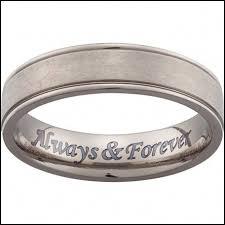 wedding quotes engraving wedding ring engraving quotes wedding ideas