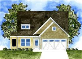multiple family house plans waterford piedmont residential home builder in canton ga