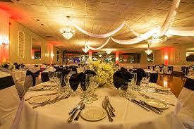 wedding halls in nj best banquet halls in nj the gran centurions nj best banquet halls