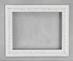 cool frame decoration 11x14 picture frame for your decor ideas www awayart com