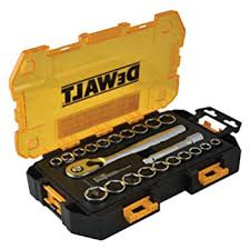 amazon black friday dewalt dewalt hand tools are on sale at amazon today only