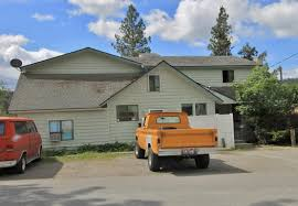 multi family house plans triplex coeur d alene id multi family homes homes com