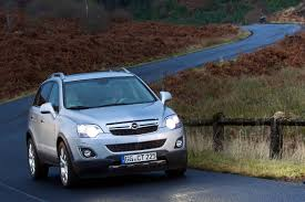 opel suv 2000 opel antara 2 2 2014 review specifications and photos u2013 bugatti